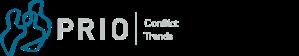 Conflcit Trends logo